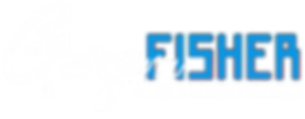 logo real.png
