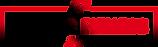 acidicfitness.com 2018 logo.png