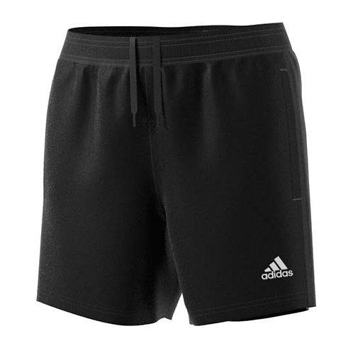 Condivo TR Shorts W