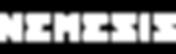 Nemeziz Logo