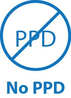 All About PPD (And Why We Don't Use It In Our Salon) **Worth The Read**