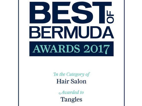 Our Dream Team Would Like To Extend A HUGE Thank You To Our Fabulous Clients For Voting Us The Best