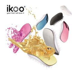 ikoo Brushes