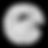 cinéma paris, cinéma besançon, cinéma val d'oise, cinéma ile-de-france, cinéma paris, photographie l'isle-adam, photographie val d'oise, photographie paris, photographie besançon, musique l'isle-adam, musique val d'oise, musique paris, air mairie musée bibliothèque cinéma le conti l'isle-adam médiathèque église hôpital clinique val d'oise ile-de-france paris, vidéo l'isle-adam, vidéo val d'oise, vidéo ile-de-france, vidéo paris, vidéo besançon, vidéaste val d'oise, vidéaste paris, vidéaste l'isle-adam, vidéaste besançon, beaux-arts l'isle-adam, beaux-arts val d'oise, beaux-arts paris, beaux-arts besançon, plasticien l'isle-adam, plasticien val d'oise, plasticien ile-de-france, plasticien  paris, plasticien besançon, graphiste l'isle-adam, graphiste val d'oise, graphiste paris, littérature l'isle-adam, littérature val d'oise, littérature ile-de-france, littérature paris, romancier paris, romancier val d'oise, productions film l'isle-adam paris val d'oise ile-de-france besançon romancier