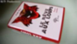 cinéma l'isle-adam, cinéma val d'oise, cinéma ile-de-france, cinéma paris, cinéma besançon, photo l'isle-adam, photo val d'oise, photo ile-de-france, photo paris, photographe l'isle-adam, photographe val d'oise, photographe ile-de-france, photographe paris, photographe besançon, musique l'isle-adam, musique val d'oise, musique ile-de-france, musique paris, musique besançon, chanson l'isle-adam, théâtre val d'oise, théâtre ile-de-france, théâtre paris, théâtre besançon, rock l'isle-adam, rock val d'oise, rock ile-de-france, rock paris, rock besançon, beaux-arts l'isle-adam, beaux-arts val d'oise, beaux-arts ile-de-france, beaux-arts paris, beaux-arts besançon, plasticien l'isle-adam, plasticien val d'oise, plasticien ile-de-france, plasticien  paris, plasticien besançon, graphisme l'isle-adam, graphisme val d'oise, graphisme ile-de-france, graphisme paris, littérature l'isle-adam, littérature val d'oise, littérature ile-de-france, littérature paris romancier besançon doubs franche-comté