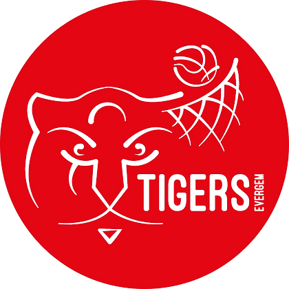 logo%20Tigers_edited.png