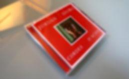 cinéma l'isle-adam, cinéma val d'oise, cinéma ile-de-france, cinéma paris, cinéma besançon, musée l'isle-adam, musée val d'oise, musée ile-de-france, musée paris, photographe l'isle-adam, photographe val d'oise, photographe ile-de-france photographe paris, photographe besançon, musique l'isle-adam, musique val d'oise, musique ile-de-france, musique paris, musique besançon, chanson l'isle-adam, théâtre val d'oise, théâtre ile-de-france, théâtre paris, théâtre besançon, rock l'isle-adam, rock val d'oise, rock ile-de-france, rock paris, rock besançon, beaux-arts l'isle-adam, beaux-arts val d'oise, beaux-arts ile-de-france, beaux-arts paris, beaux-arts besançon, plasticien l'isle-adam, plasticien val d'oise, plasticien ile-de-france, plasticien  paris, plasticien besançon, graphisme l'isle-adam, graphisme val d'oise, graphisme ile-de-france, graphisme paris, littérature l'isle-adam, littérature val d'oise, littérature ile-de-france, littérature paris roman jura besançon doubs franche-comté
