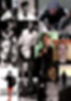 cinéma l'isle-adam, cinéma val d'oise, cinéma ile-de-france, cinéma paris, cinéma besançon, photo l'isle-adam, photo val d'oise, photo ile-de-france, photo paris, photographe l'isle-adam, photographe val d'oise, photographe ile-de-france, photographe paris, photographe besançon, musique l'isle-adam, musique val d'oise, musique ile-de-france, musique paris, musique besançon, chanson l'isle-adam, chanson val d'oise, chanson ile-de-france, chanson paris, chanson besançon, rock l'isle-adam, rock val d'oise, rock ile-de-france, rock paris, rock besançon, beaux-arts l'isle-adam, beaux-arts val d'oise, beaux-arts ile-de-france, beaux-arts paris, beaux-arts besançon, plasticien l'isle-adam, plasticien val d'oise, plasticien ile-de-france, plasticien  paris, plasticien besançon, graphiste l'isle-adam, graphiste val d'oise, graphiste ile-de-france, graphiste paris, littérature l'isle-adam, littérature val d'oise, littérature ile-de-france, littérature paris, romancier besançon doubs, productions