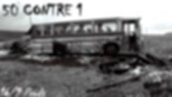 cinéma besançon, cinéma val d'oise, cinéma ile-de-france, cinéma l'isle-adam, photographie l'isle-adam, photographie val d'oise, photographie paris, photographie besançon, peintre l'isle-adam, peintre val d'oise, peintre paris, culture mairie lycée bibliothèque cinéma le conti l'isle-adam université église hôpital collège val d'oise ile-de-france paris, vidéo l'isle-adam, vidéo val d'oise, vidéo ile-de-france, vidéo paris, vidéo besançon, vidéaste val d'oise, vidéaste paris, vidéaste l'isle-adam, vidéaste besançon, beaux-arts l'isle-adam, beaux-arts val d'oise, beaux-arts paris, peintre besançon, plasticien l'isle-adam, plasticien val d'oise, plasticien ile-de-france, plasticien  paris, plasticien besançon, graphiste l'isle-adam, graphiste val d'oise, graphiste paris, littérature l'isle-adam, littérature val d'oise, littérature ile-de-france, littérature paris, romancier paris, romancier val d'oise, productions film vidéo cinéma enghien-les-bains paris val d'oise auteur art artiste 60