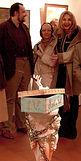 cinéma l'isle-adam, cinéma val d'oise, cinéma ile-de-france, cinéma paris, cinéma besançon, musée l'isle-adam, musée val d'oise, musée ile-de-france, musée paris, photographe l'isle-adam, photographe val d'oise, photographe ile-de-france photographe paris, photographe besançon, galerie l'isle-adam, galerie val d'oise, galerie ile-de-france, galerie paris, galerie besançon, chanson l'isle-adam, théâtre val d'oise, théâtre ile-de-france, théâtre paris, théâtre besançon, rock l'isle-adam, rock val d'oise, rock ile-de-france, rock paris, rock besançon, beaux-arts l'isle-adam, beaux-arts val d'oise, beaux-arts ile-de-france, beaux-arts paris, beaux-arts besançon, plasticien l'isle-adam, plasticien val d'oise, plasticien ile-de-france, plasticien  paris, plasticien besançon, graphisme l'isle-adam, graphisme val d'oise, graphisme ile-de-france, graphisme paris, littérature l'isle-adam, littérature val d'oise, littérature ile-de-france, littérature paris roman jura besançon doubs franche-comté