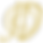 cinéma paris, cinéma besançon, cinéma val d'oise, cinéma ile-de-france, cinéma paris, photographie l'isle-adam, photographie val d'oise, photographie paris, photographie besançon, musique l'isle-adam, musique val d'oise, musique paris, air mairie musée bibliothèque cinéma le conti l'isle-adam médiathèque cda centre des arts enghien-les-bains val d'oise paris, vidéo l'isle-adam, vidéo val d'oise, vidéo ile-de-france, vidéo paris, vidéo besançon, vidéaste val d'oise, vidéaste paris, vidéaste l'isle-adam, vidéaste besançon, beaux-arts l'isle-adam, beaux-arts val d'oise, beaux-arts paris, beaux-arts besançon, plasticien l'isle-adam, plasticien val d'oise, plasticien ile-de-france, plasticien  paris, plasticien besançon, graphiste l'isle-adam, graphiste val d'oise, graphiste paris, littérature l'isle-adam, littérature val d'oise, littérature ile-de-france, littérature paris, romancier paris, romancier val d'oise, productions film l'isle-adam paris val d'oise ile-de-france besançon romancier