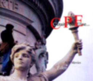 cinéma besançon cinéma val d'oise cinéma ile-de-france cinéma le conti l'isle-adam photographe l'isle-adam photographe val d'oise photographe paris photographe besançon peintre l'isle-adam peintre val d'oise paris mairie musée bibliothèque cinéma le conti l'isle-adam médiathèque église culture CDA val d'oise ile-de-france paris vidéo l'isle-adam val d'oise ile-de-france besançon vidéaste val d'oise paris isle-adam besançon beaux-arts l'isle-adam beaux-arts val d'oise beaux-arts paris peintre besançon plasticien isle-adam plasticien val d'oise plasticien ile-de-france plasticien paris plasticien besançon graphiste l'isle-adam graphiste val d'oise graphiste paris littérature l'isle-adam littérature val d'oise littérature ile-de-france littérature paris romancier paris romancier val d'oise productions édition film cinéma casting enghien-les-bains paris val d'oise auteur art artiste festival salon concert théâtre atelier conservatoire doubs bourgogne franche-comté jura BESANCON 25 france 1