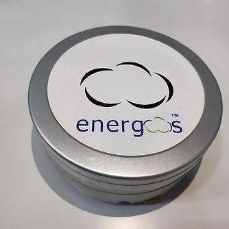 Energos_Edge_1000x1000.jpg