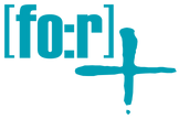 Logo_four_col.png