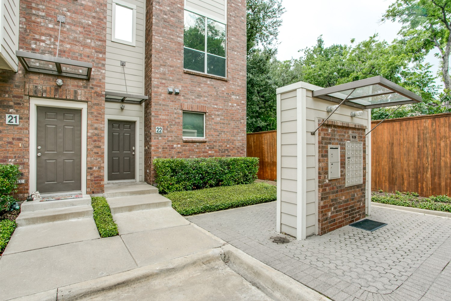 4315-holland-ave-dallas-tx-22-MLS-2