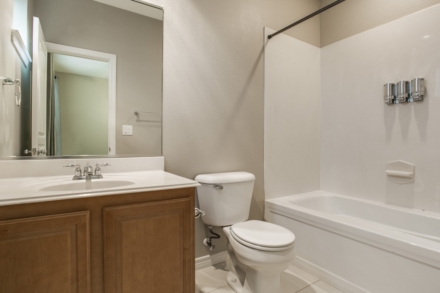4315-holland-ave-dallas-tx-22-MLS-24