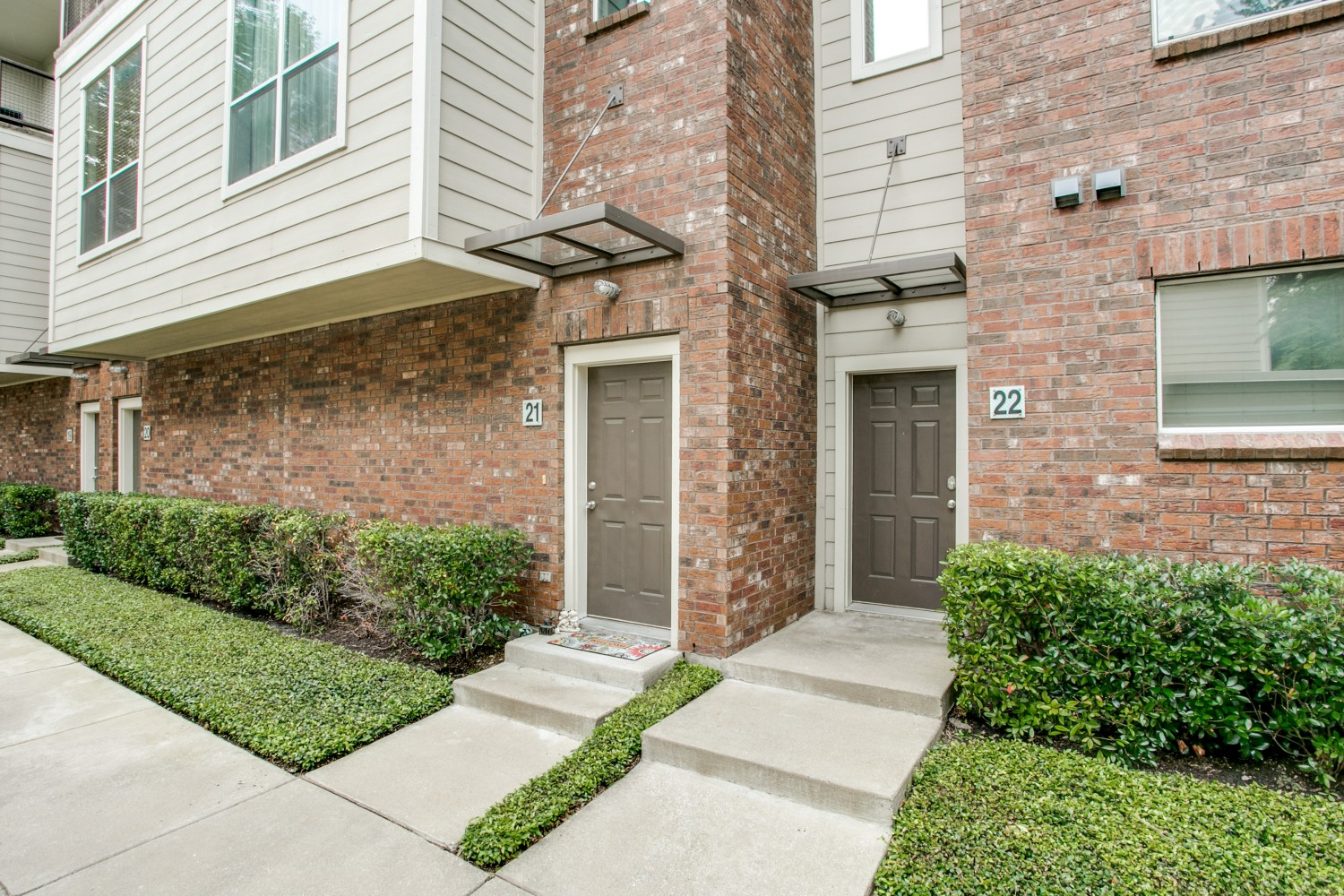 4315-holland-ave-dallas-tx-22-MLS-5
