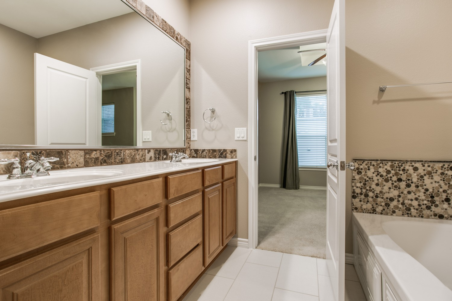4315-holland-ave-dallas-tx-22-MLS-23