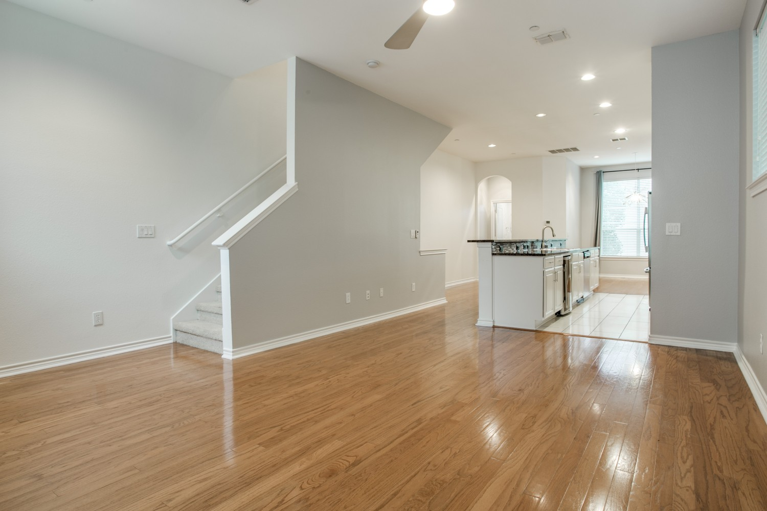 4315-holland-ave-dallas-tx-22-MLS-10