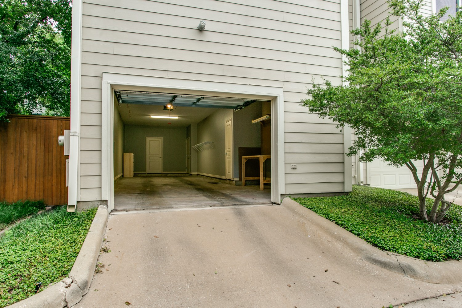 4315-holland-ave-dallas-tx-22-MLS-25