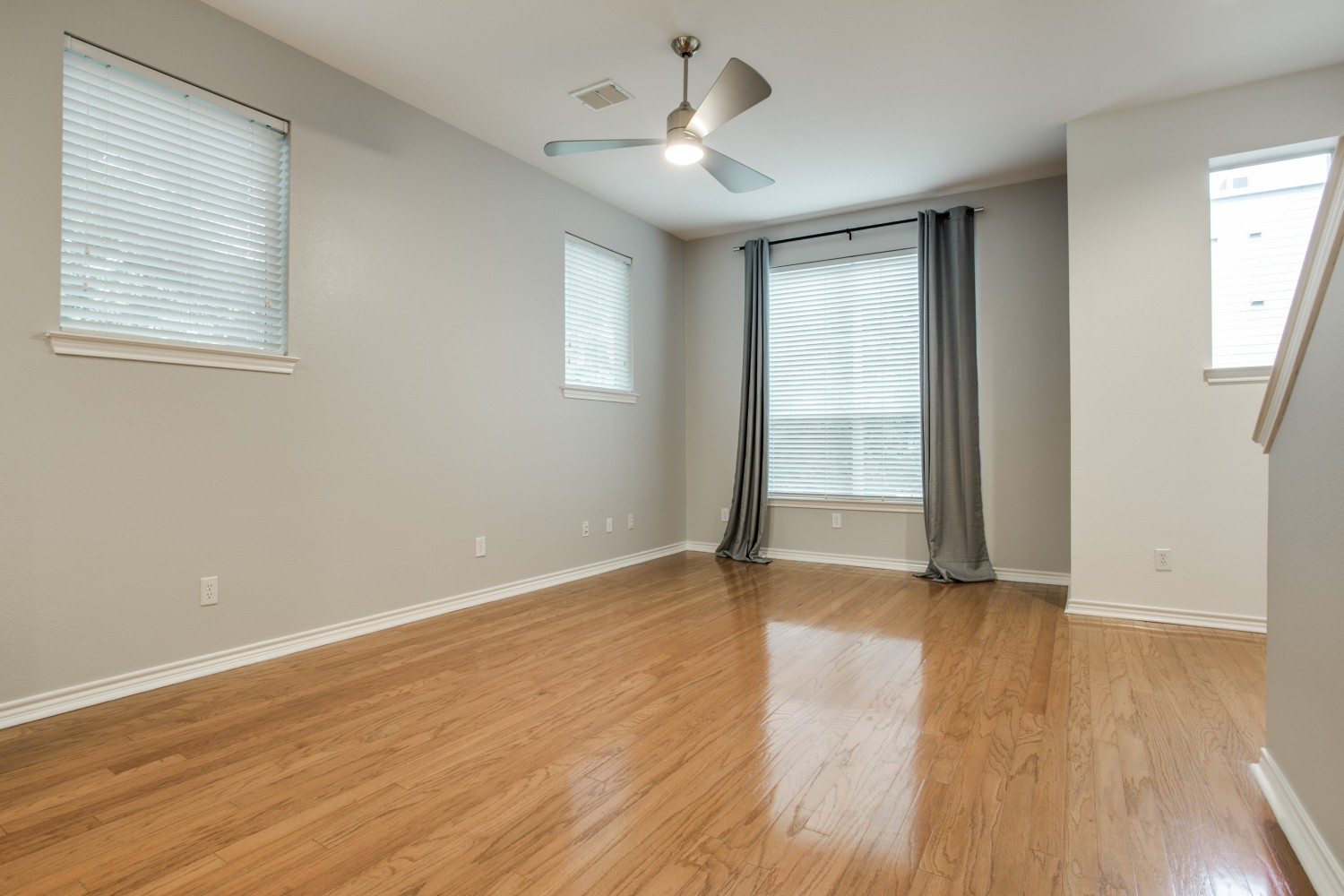 4315-holland-ave-dallas-tx-22-MLS-11