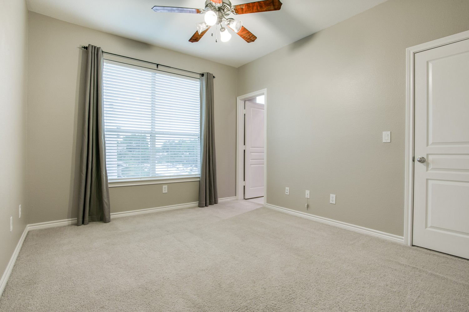 4315-holland-ave-dallas-tx-22-MLS-20