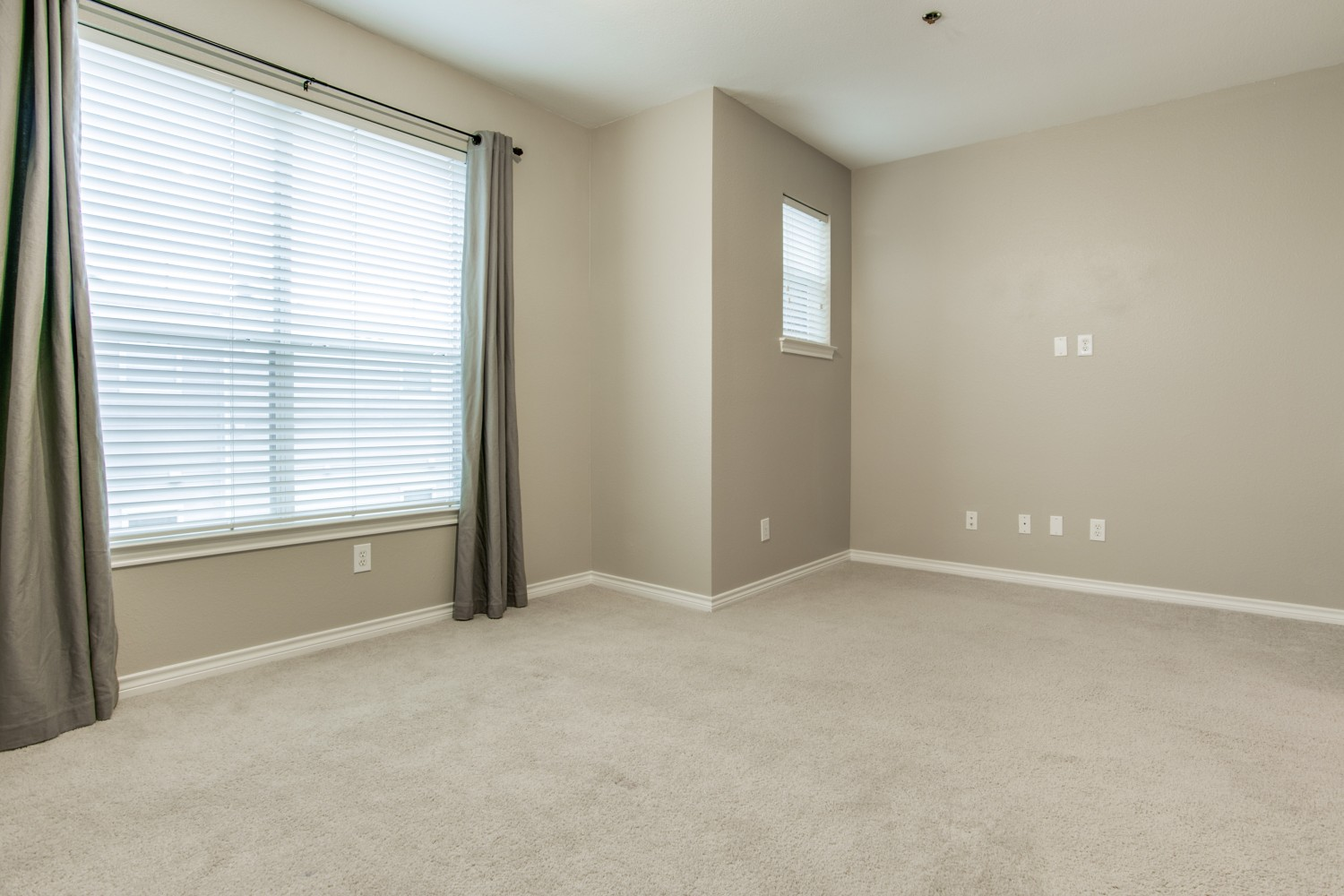 4315-holland-ave-dallas-tx-22-MLS-19
