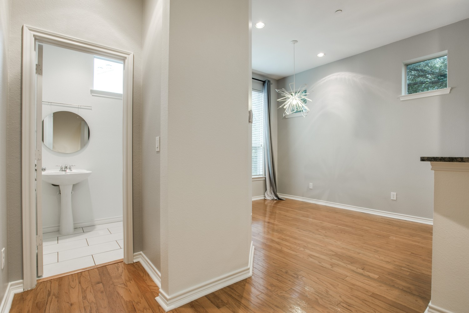 4315-holland-ave-dallas-tx-22-MLS-14