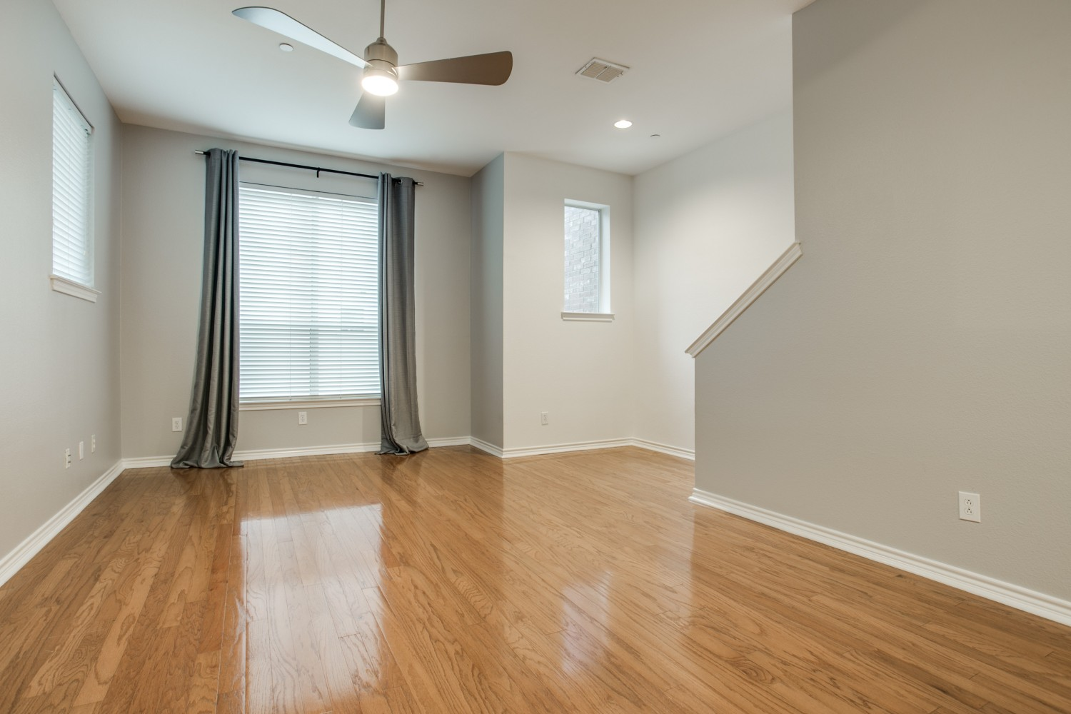 4315-holland-ave-dallas-tx-22-MLS-12