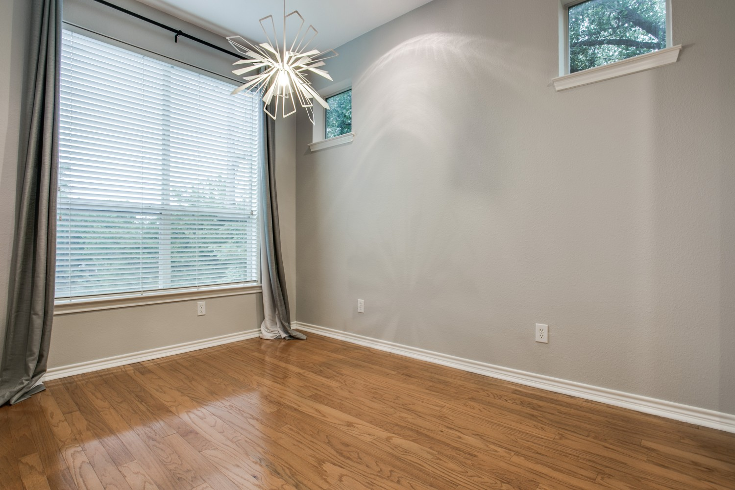 4315-holland-ave-dallas-tx-22-MLS-7