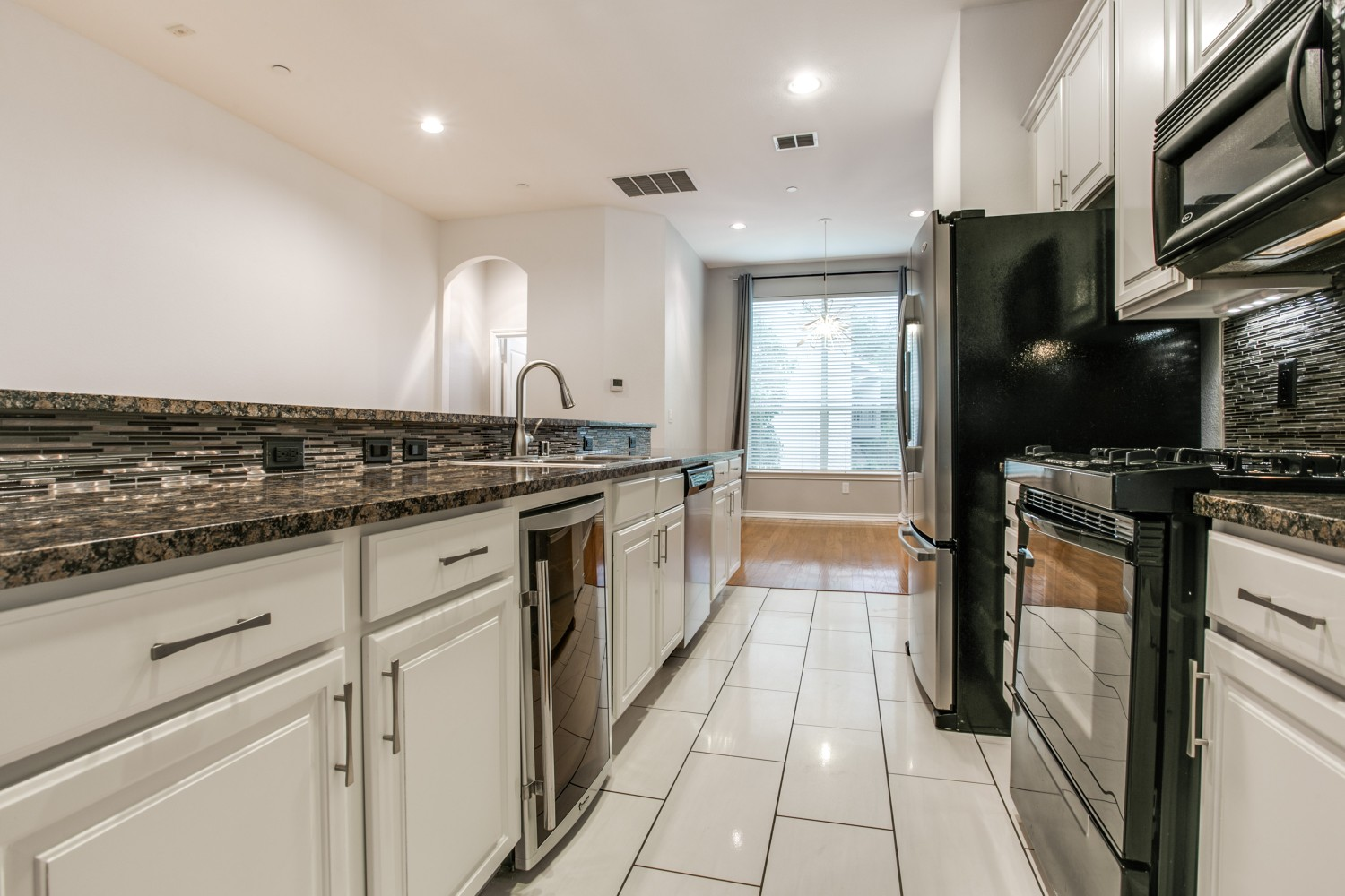 4315-holland-ave-dallas-tx-22-MLS-15