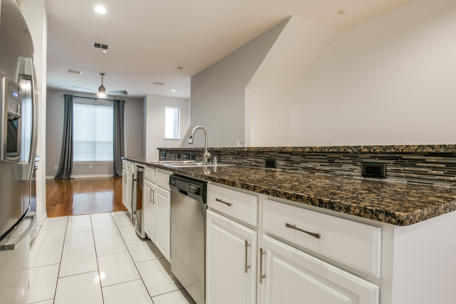4315-holland-ave-dallas-tx-22-MLS-16