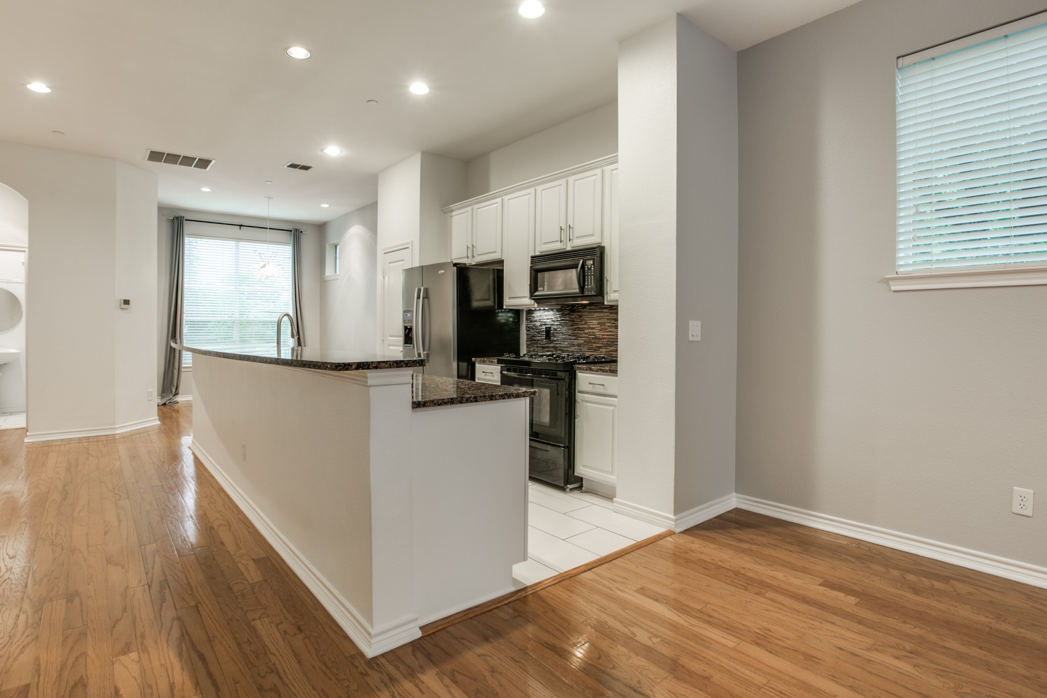 4315-holland-ave-dallas-tx-22-MLS-8