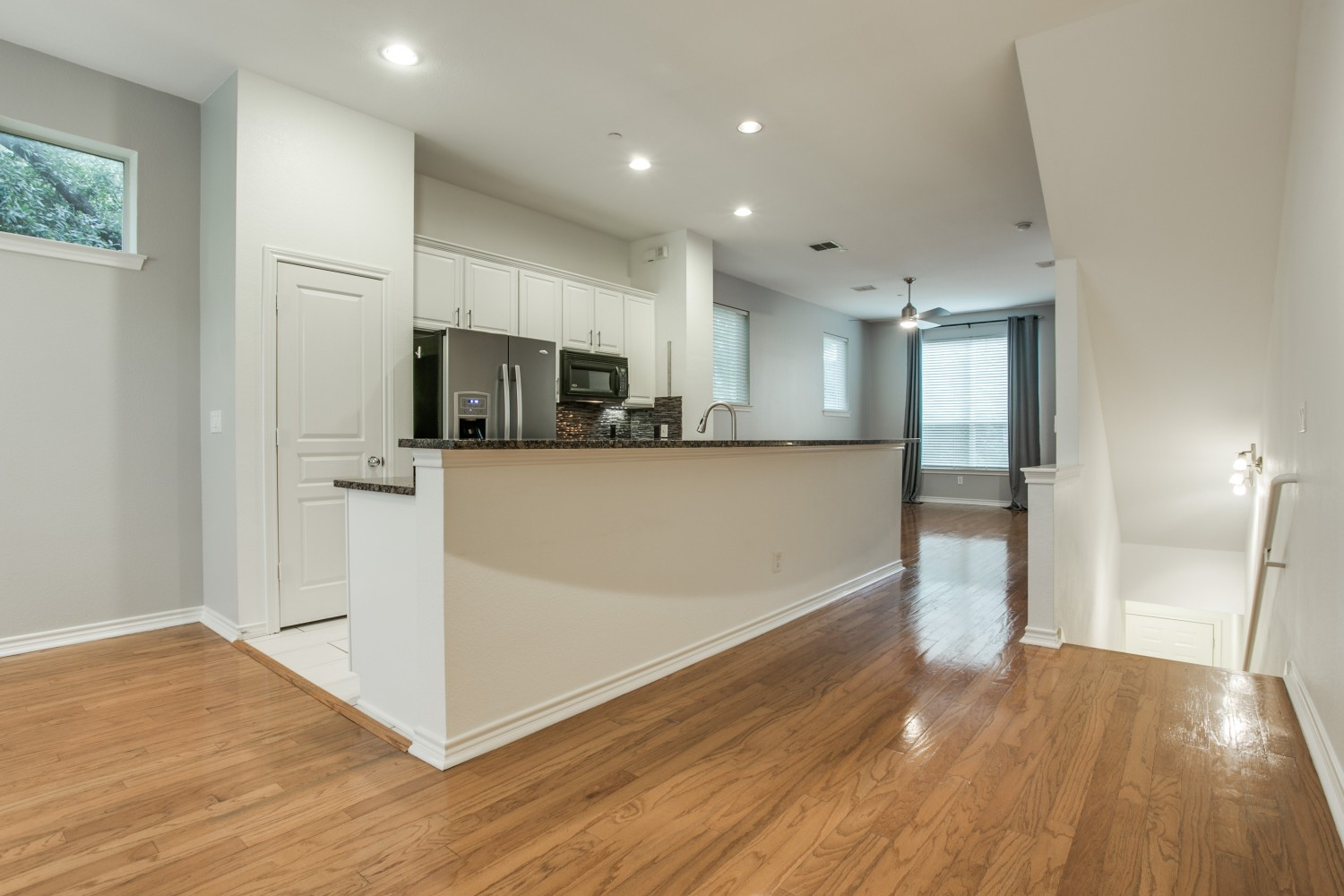 4315-holland-ave-dallas-tx-22-MLS-9