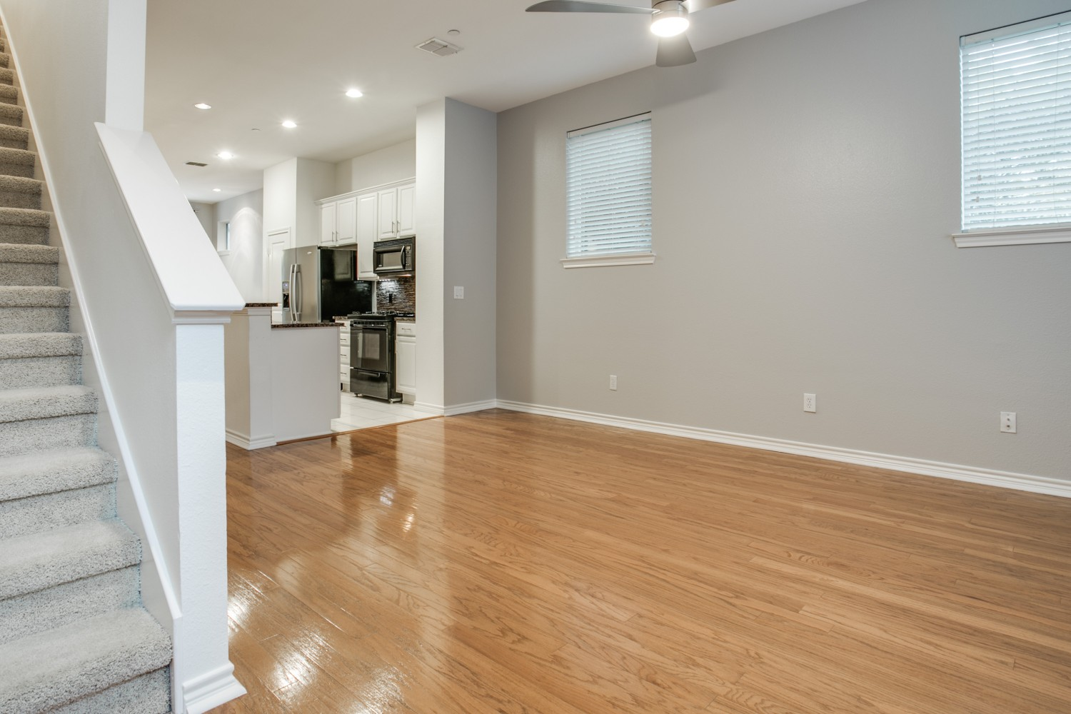 4315-holland-ave-dallas-tx-22-MLS-13