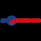 dscontrols_logo_cleanbig_1596116757.png