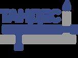 логотип Тандес1024_768.png
