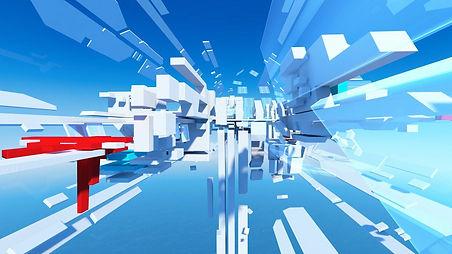 1582030950_mirrors-edge_vsthemes_ru-18.j