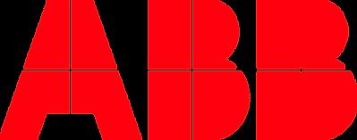 ABB2_rgb300_100mm.png