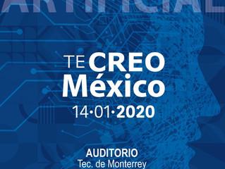 Mexicanos en Japón: Inteligencia Artificial creando tecnología nacional
