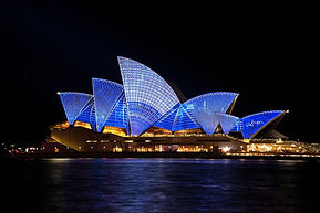 sydney-opera-house-australia-wallpaper-p