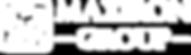18-1205 Maxiron Group Logo (White).png