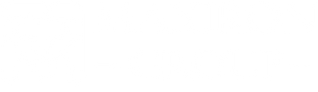 18-1205 Maxiron Group Logo (White).png