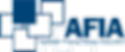 AFIA-logo-300x124.png