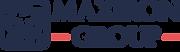 18-0917 Maxiron Group Logo (no slogan).p