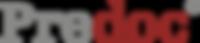 logo_predoc.png