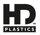 logo hd plastic.png