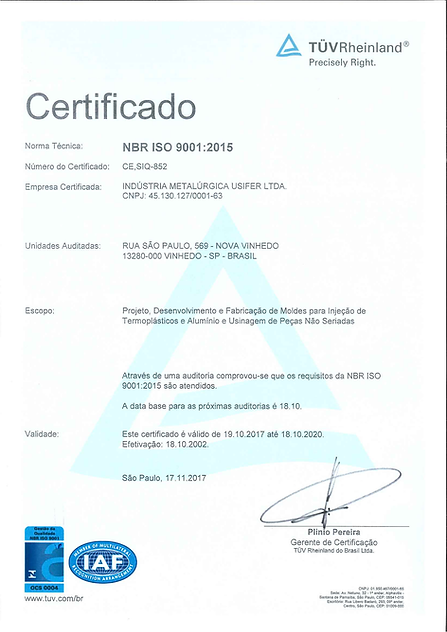 Certificado ISO 9001.png