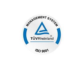 tuv logo.jpg