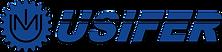 Logotipo_Usiferok.png